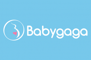 BabyGaga: Donations To Non-Profit Matched To Support Pregnant Women With Prenatal Vitamins
