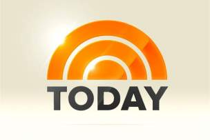 TODAY Show: Giving Tuesday