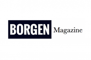Borgen Magazine: Vitamin Angels Provides Nutritional Support to Developing Nations