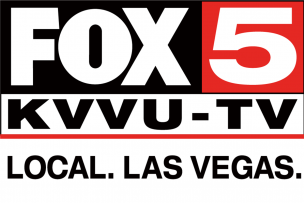 Fox 5 Las Vegas: Vitamin Angels program partnership with HELP of Southern Nevada