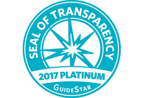 Vitamin Angels Receives Highest Possible Rating from GuideStar®