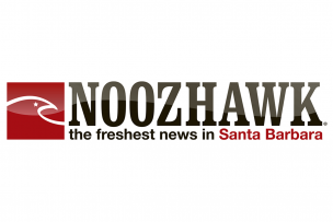 NoozHawk: Carlyle Newell, Michelle Hobson Join Boards at Vitamin Angels