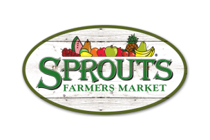 Since 2013, Sprouts has helped 8 million children gain access to essential vitamins and minerals.