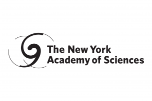 NYAS: How Nutrition Science is Ensuring a Healthy Start in Life