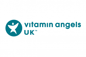 Vitamin Angels US Announces Program Partnership with Vitamin Angels UK to Improve Children's Nutrition in the UK