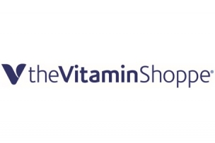 The Vitamin Shoppe® Kicks Off Tenth Annual Fundraising Campaign