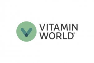 Vitamin Angels Honors Vitamin World with the  Donation Recognition Award for a $115,000 Contribution