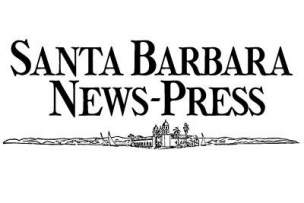 Santa Barbara News-Press: Nonprofits step up during pandemic