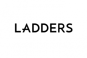 Ladders: Turns out the majority of women feel discriminated against at job interviews