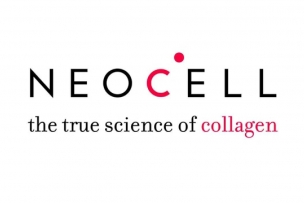 NeoCell Donates $60,000 to Vitamin Angels