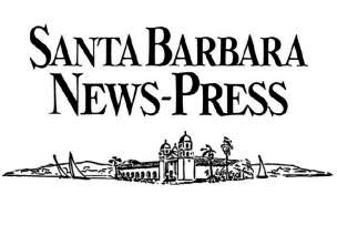 Santa Barbara News Press: Santa Barbara Nonprofit Launches Healthy Futures Initiative to Help World's Vulnerable Communities