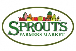 Sprouts Partners with Vitamin Angels to Provide Vitamins to More Than Two Million Children