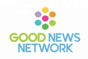 The Good News Network: What's the Kindest Thing You've Ever Done?