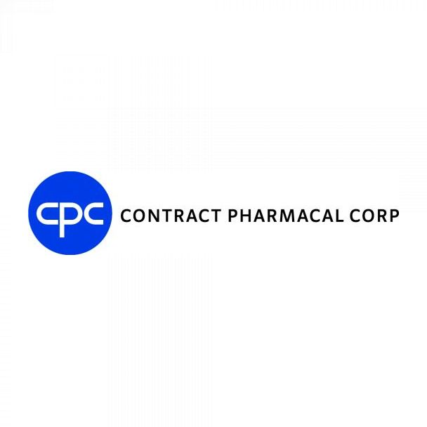 Contract Pharmacal Corp