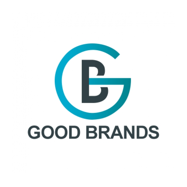 Good Brands LLC