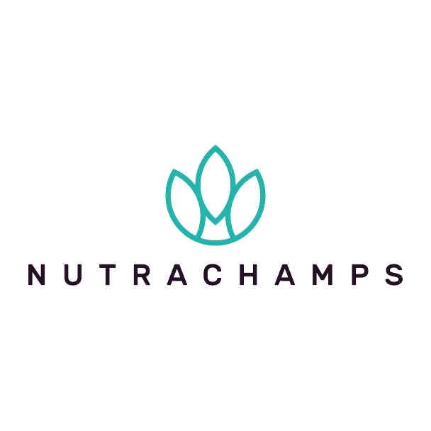 NutraChamps