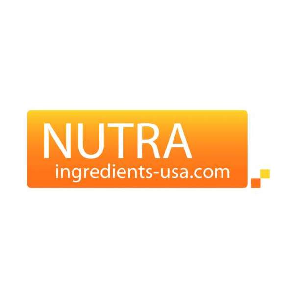 NutraIngredients.com