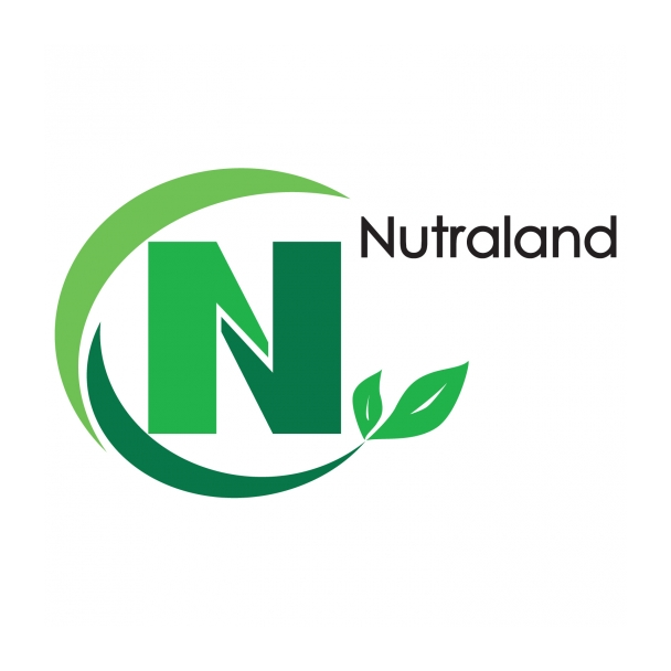 Nutraland