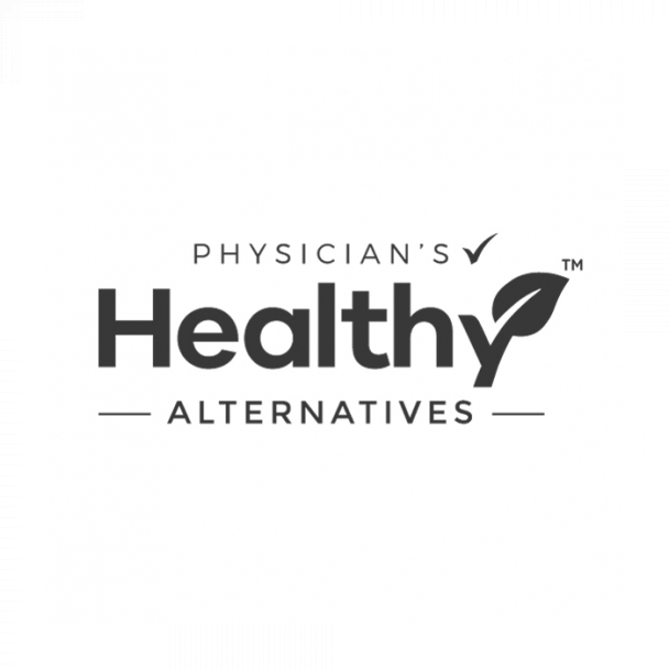 Physician's Healthy Alternative