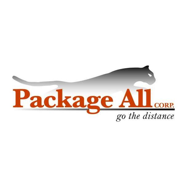Package All Corp.