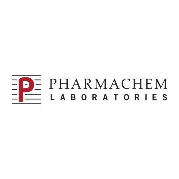 Pharmachem Laboratories, Inc.