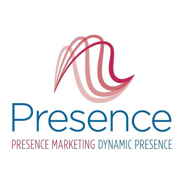 Presence Marketing