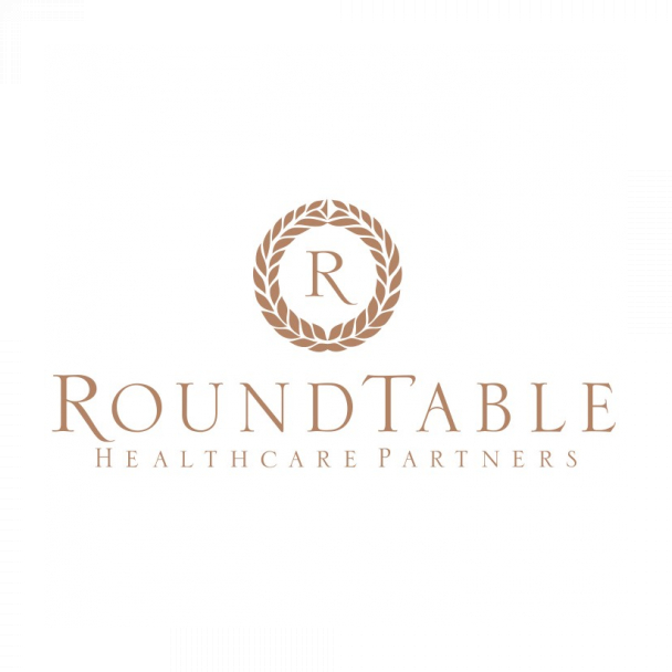RoundTable Healthcare Partners