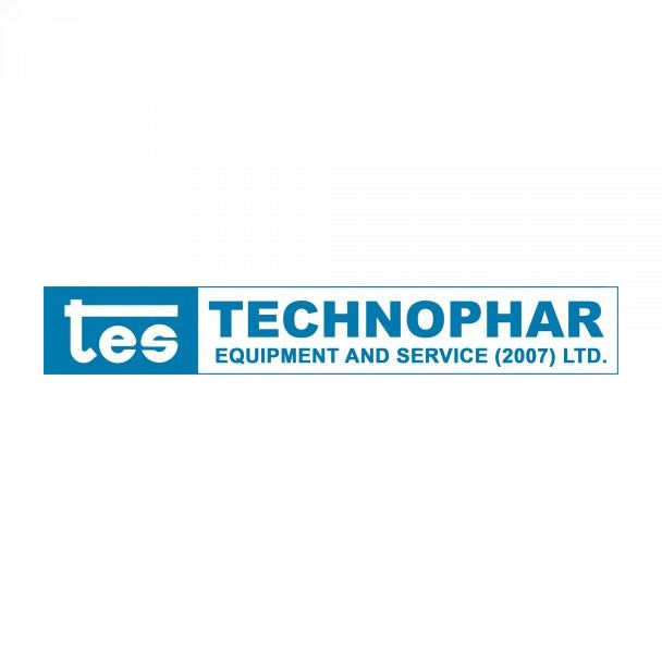Technophar Equipment and Service