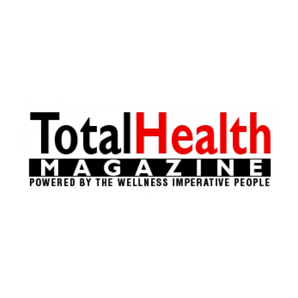 Total Health Magazine