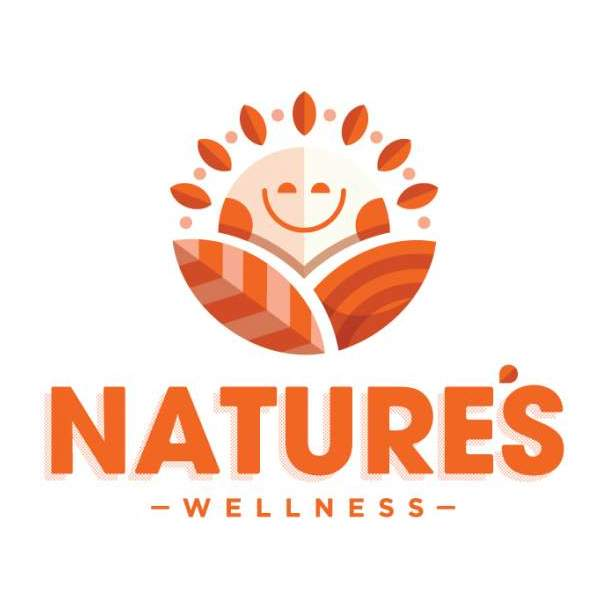 Nature's Wellness Market