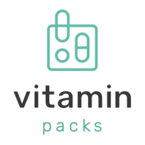 Vitamin Packs