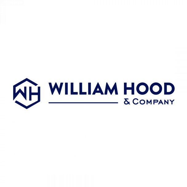 William Hood & Company