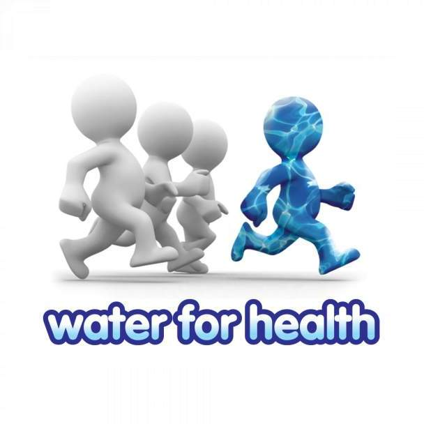 Water For Health