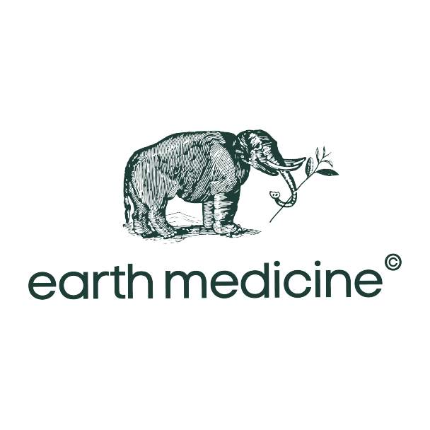 Earth Medicine Inc.