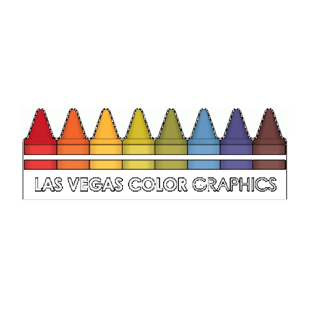 Las Vegas Color Graphics