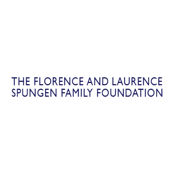 Spungen Family Foundation