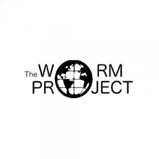 The Worm Project