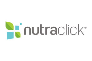 NutraClick Expands Partnership with Vitamin Angels