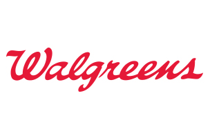 Walgreens Reaches Goal to Provide Life-Changing Vitamins to 100 Million Children and Mothers in Need